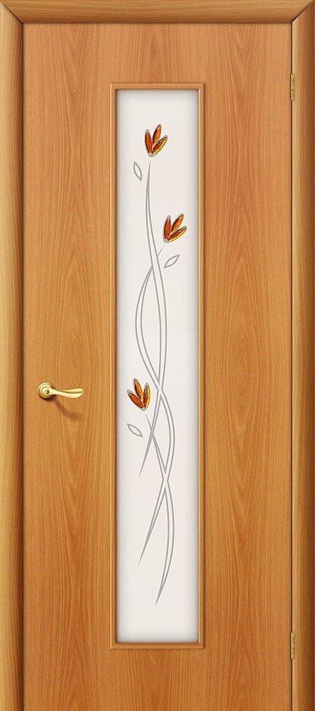 Фото двери 22Х Фьюзинг