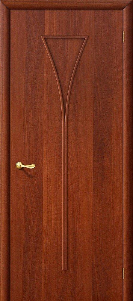 Фото двери 3Г