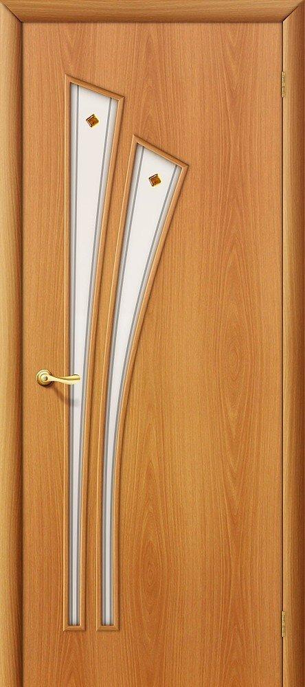 Фото двери 4Ф Фьюзинг