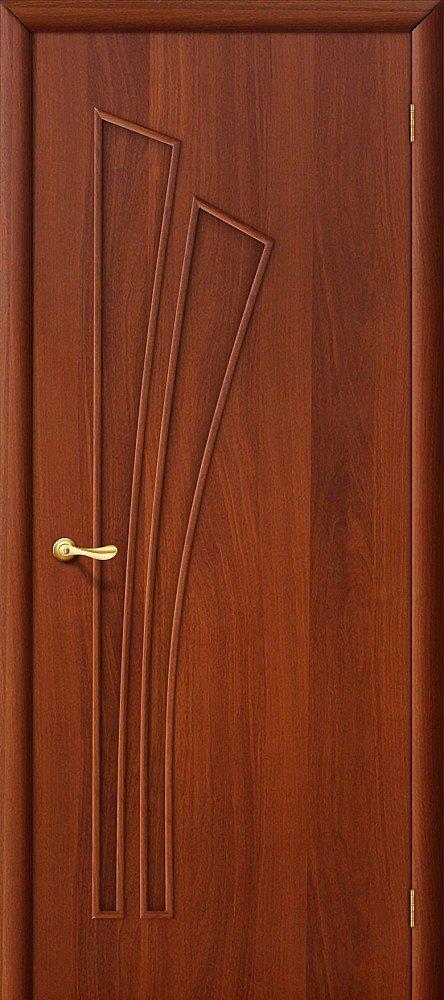 Фото двери 4Г