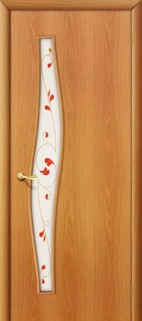 Фото двери 6П Полимер