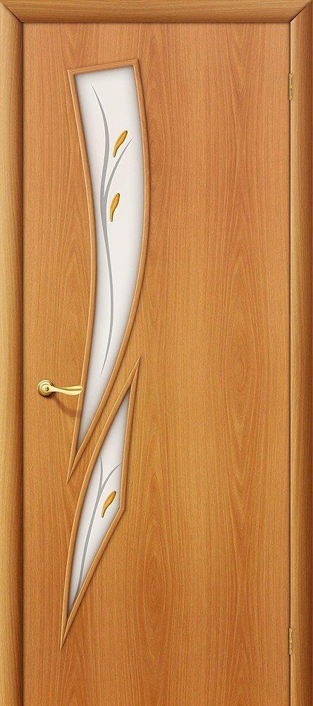 Фото двери 8Ф Фьюзинг