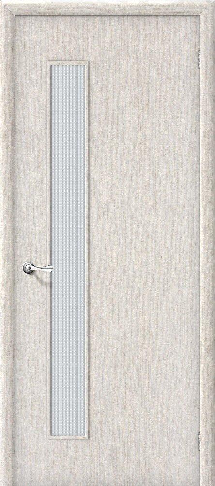 Фото двери Гост ПО-1 Кризет