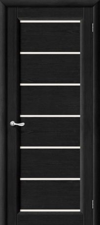 Фото двери М2 Матовое