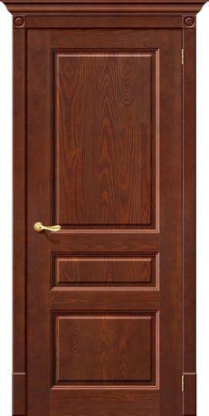 Фото двери Леoнардо