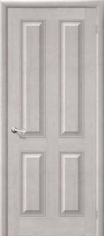 Фото двери М15