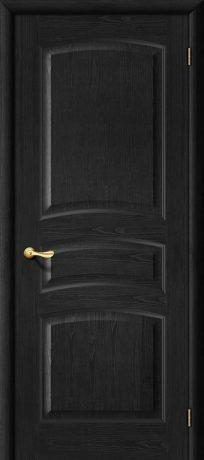Фото двери М16