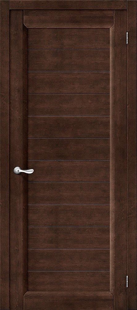 Фото двери Тассо-2