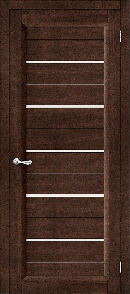 Фото двери Тассо-3 Сатинато