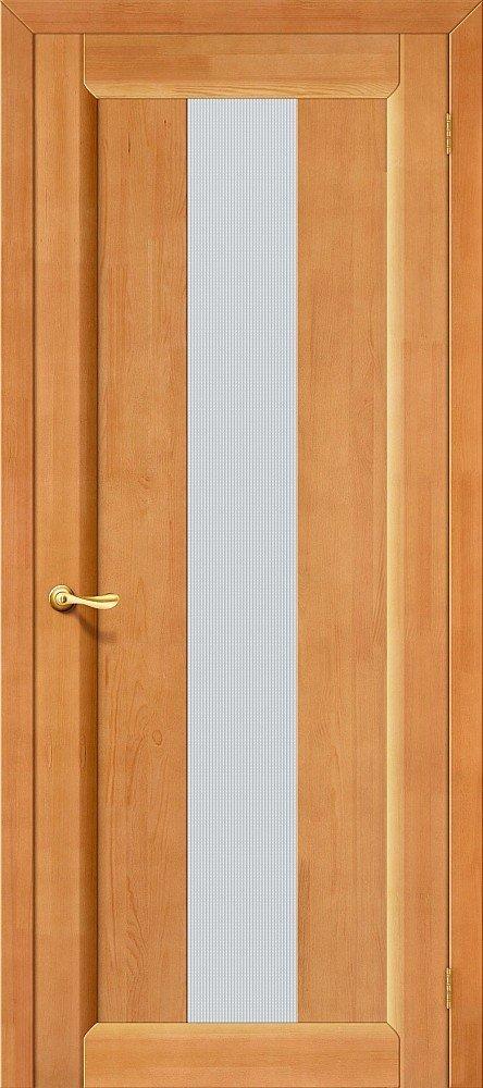 Фото двери Вега-18 Кризет
