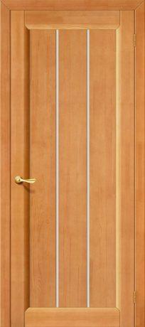 Фото двери Вега-19 Кризет