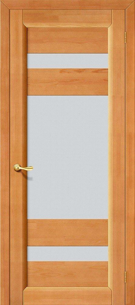 Фото двери Вега-2 (ПО) Кризет