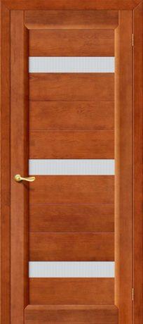 Фото двери Вега-2 (ПЧО) Кризет