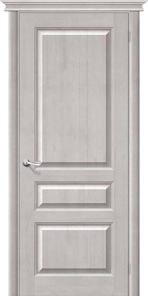 Фото двери М5