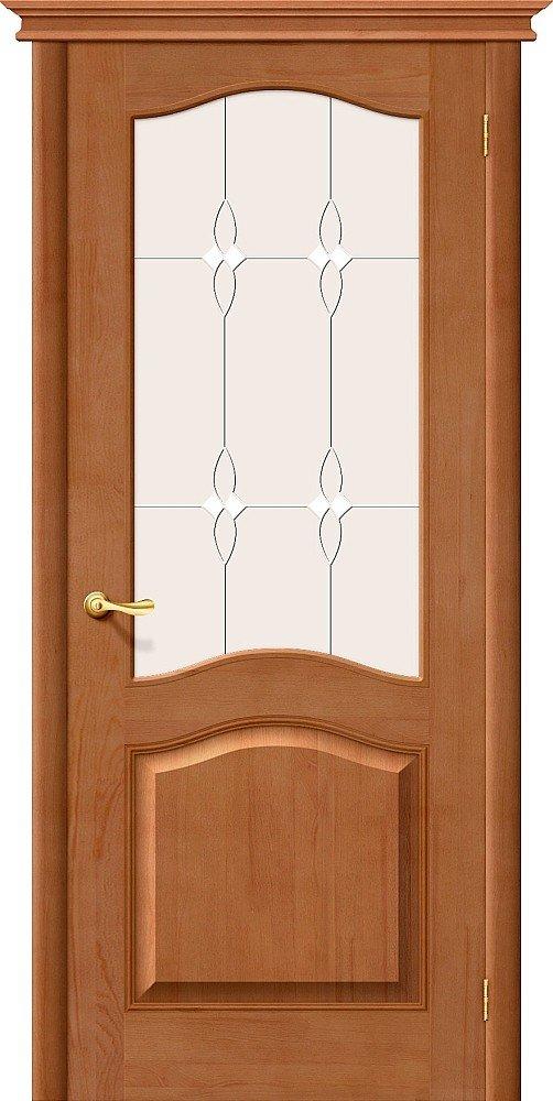 Фото двери М7 Полимер