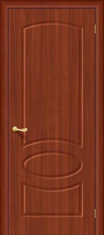 Фото двери Неаполь