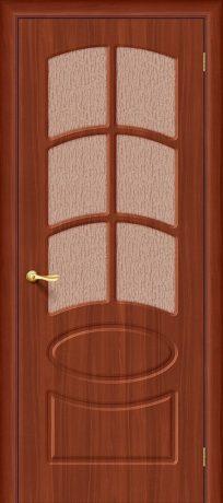 Фото двери Неаполь Риф.