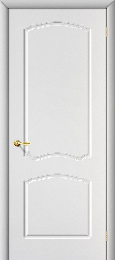 Фото двери Альфа
