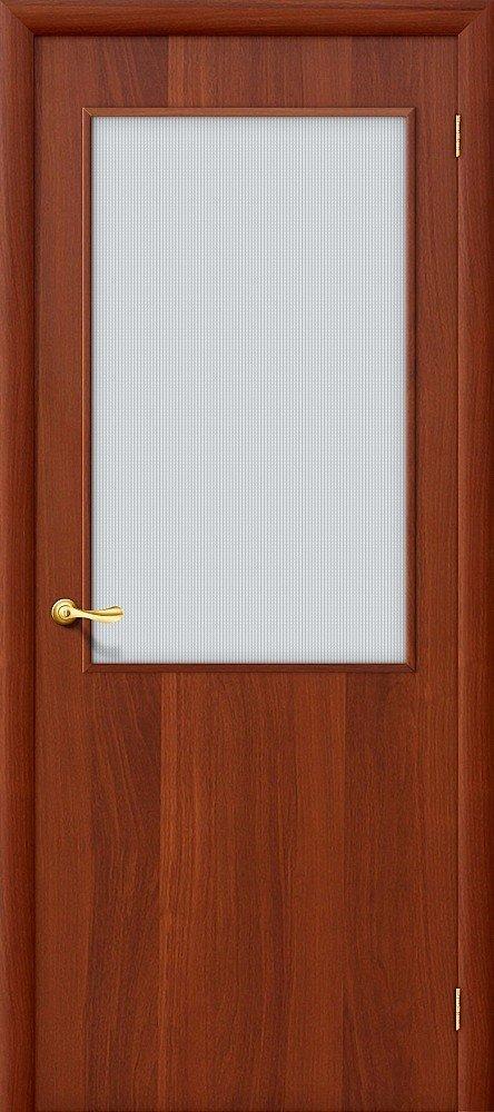 Фото двери Гост ПО-2 Кризет