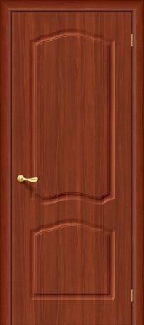 Фото двери Лидия