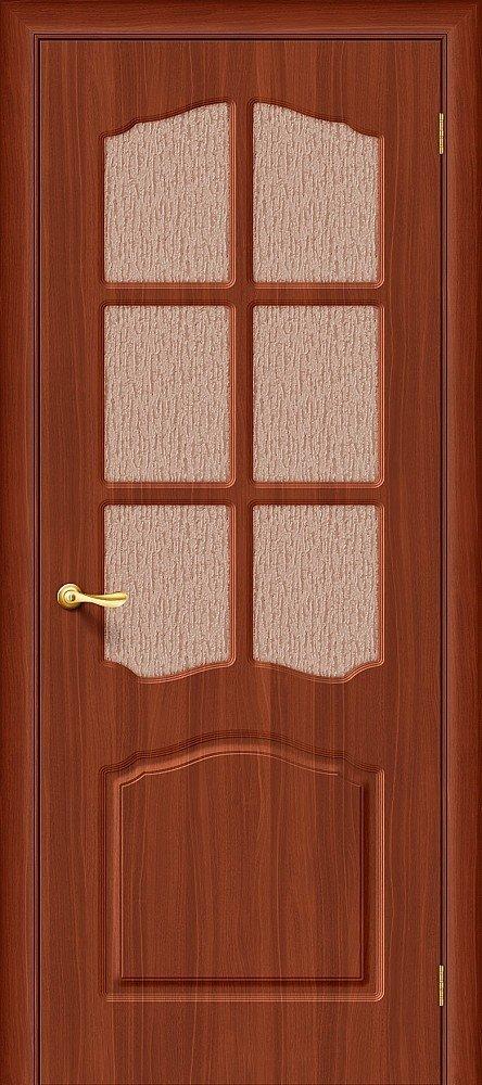 Фото двери Лидия Риф.