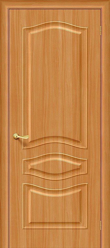 Фото двери Модена