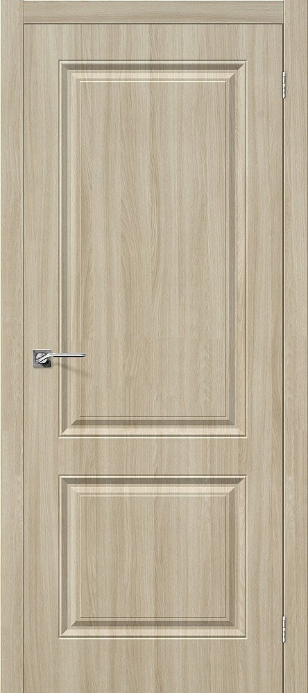 Фото двери Скинни-12