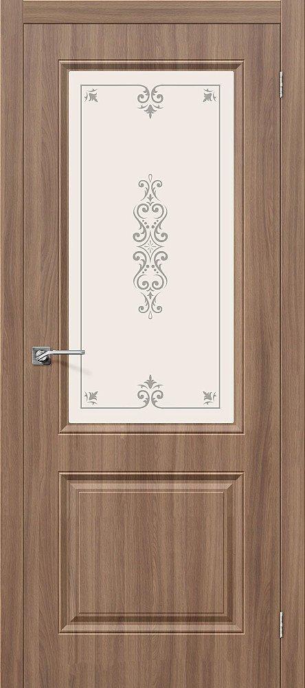 Фото двери Скинни-13 Худ.