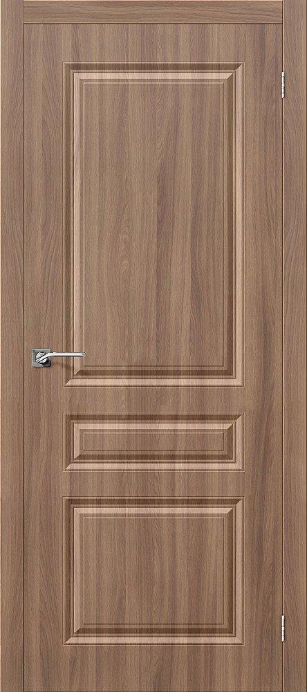 Фото двери Скинни-14