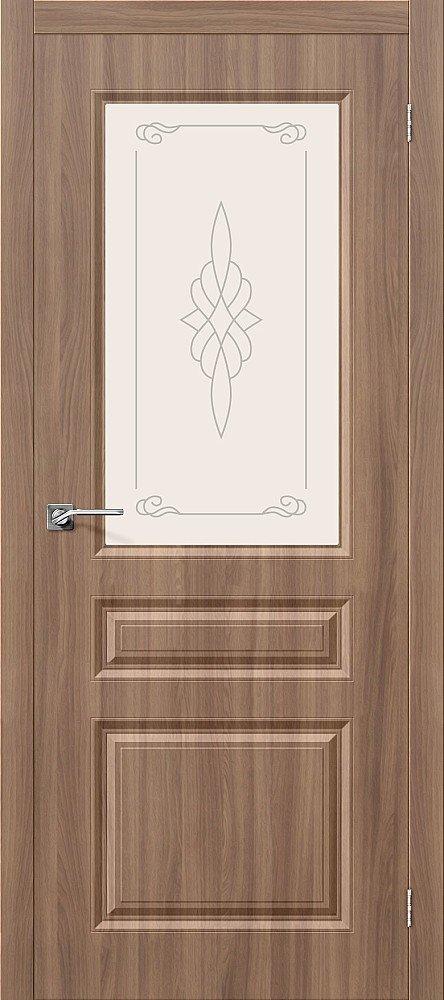 Фото двери Скинни-15 Худ.