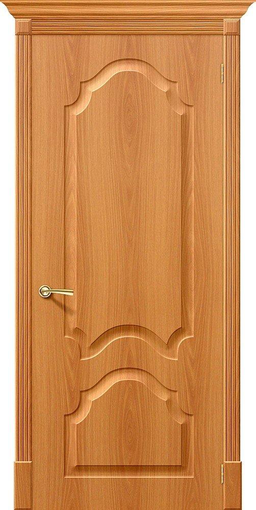 Фото двери Скинни-32