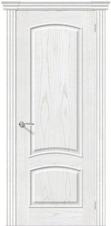Фото двери Амальфи
