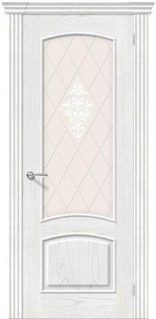Фото двери Амальфи Худ.