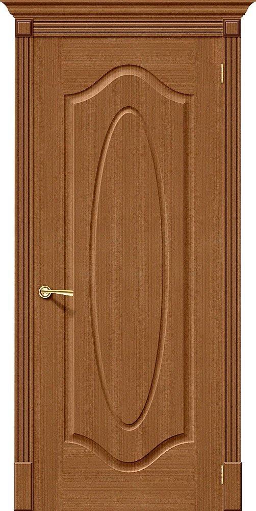 Фото двери Аура