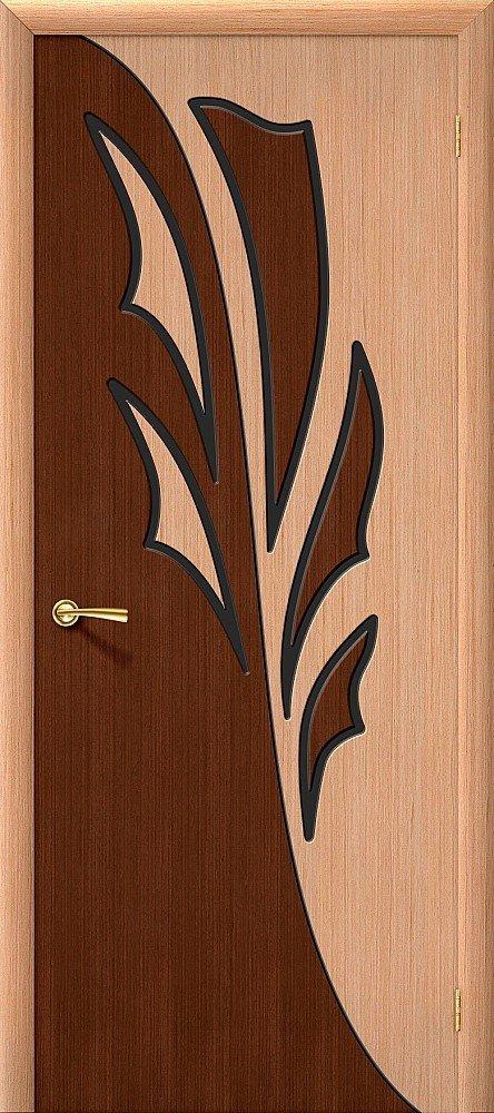 Фото двери Дуэт