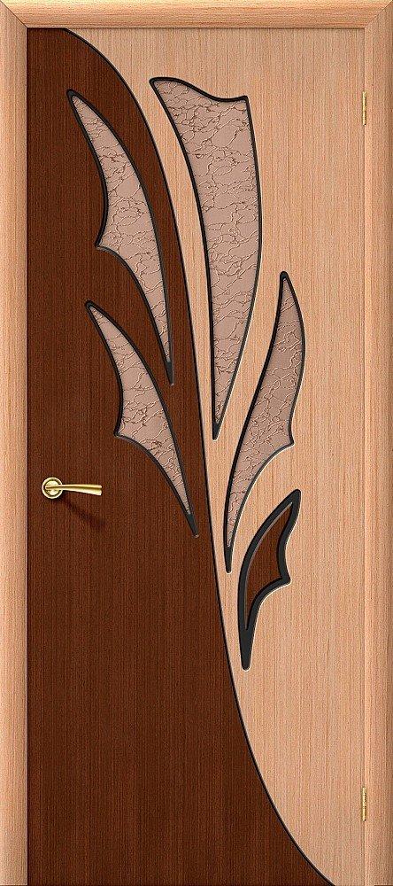 Фото двери Дуэт Риф.