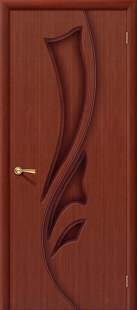 Фото двери Эксклюзив
