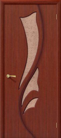 Фото двери Эксклюзив Риф.