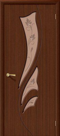 Фото двери Эксклюзив Худ.