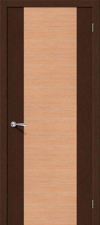 Фото двери Этюд