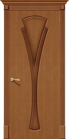 Фото двери Флора