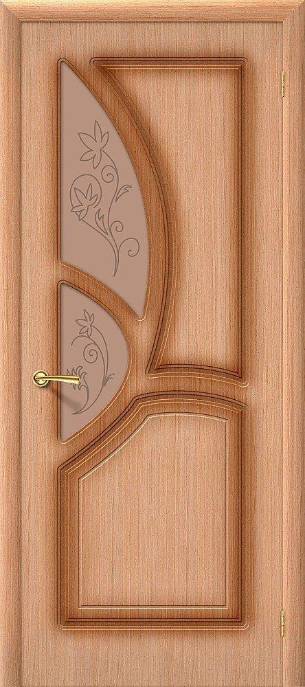 Фото двери Греция Худ.