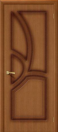 Фото двери Греция