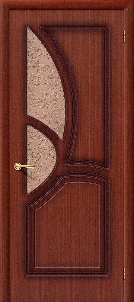 Фото двери Греция Риф.