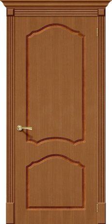 Фото двери Каролина