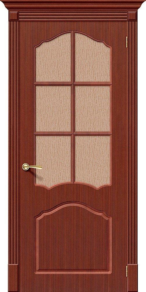 Фото двери Каролина Риф.