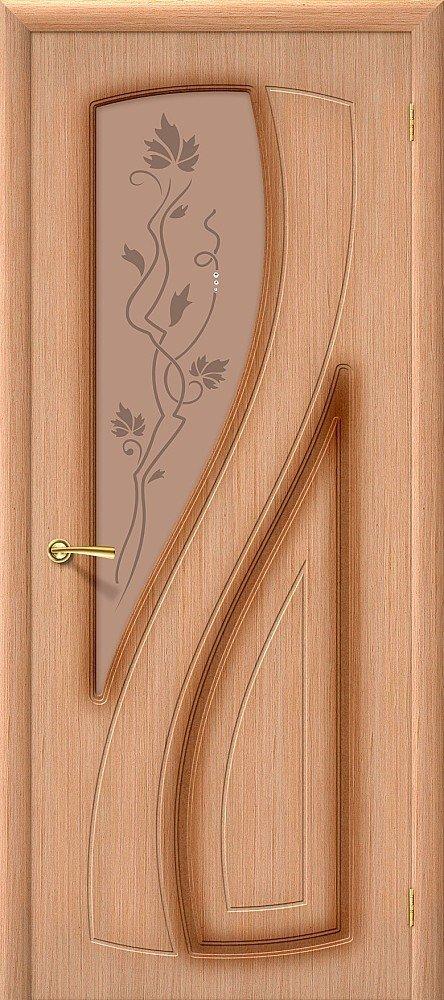 Фото двери Лагуна Худ.