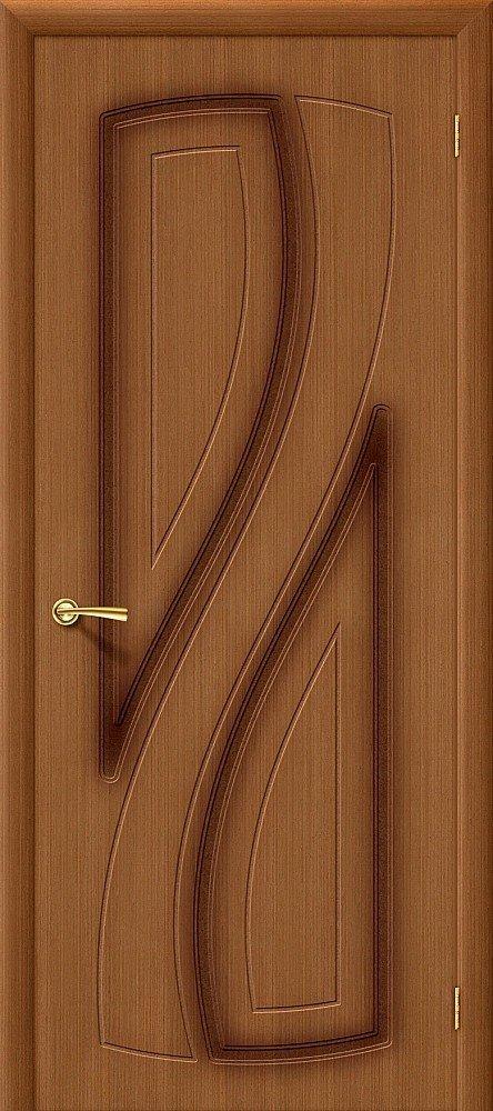 Фото двери Лагуна