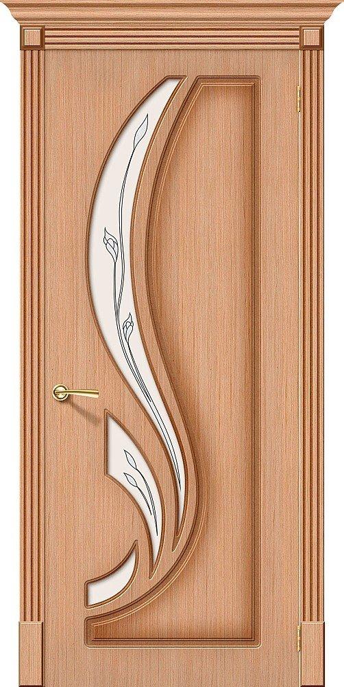 Фото двери Лилия Полимер