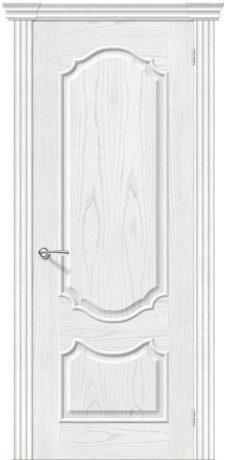 Фото двери Париж